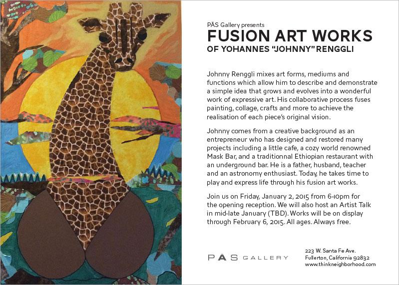 FusionArtWorks_Announcement