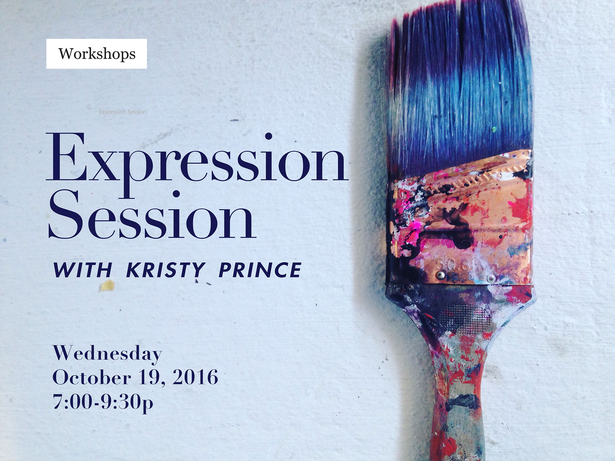 expressionsession_flyer